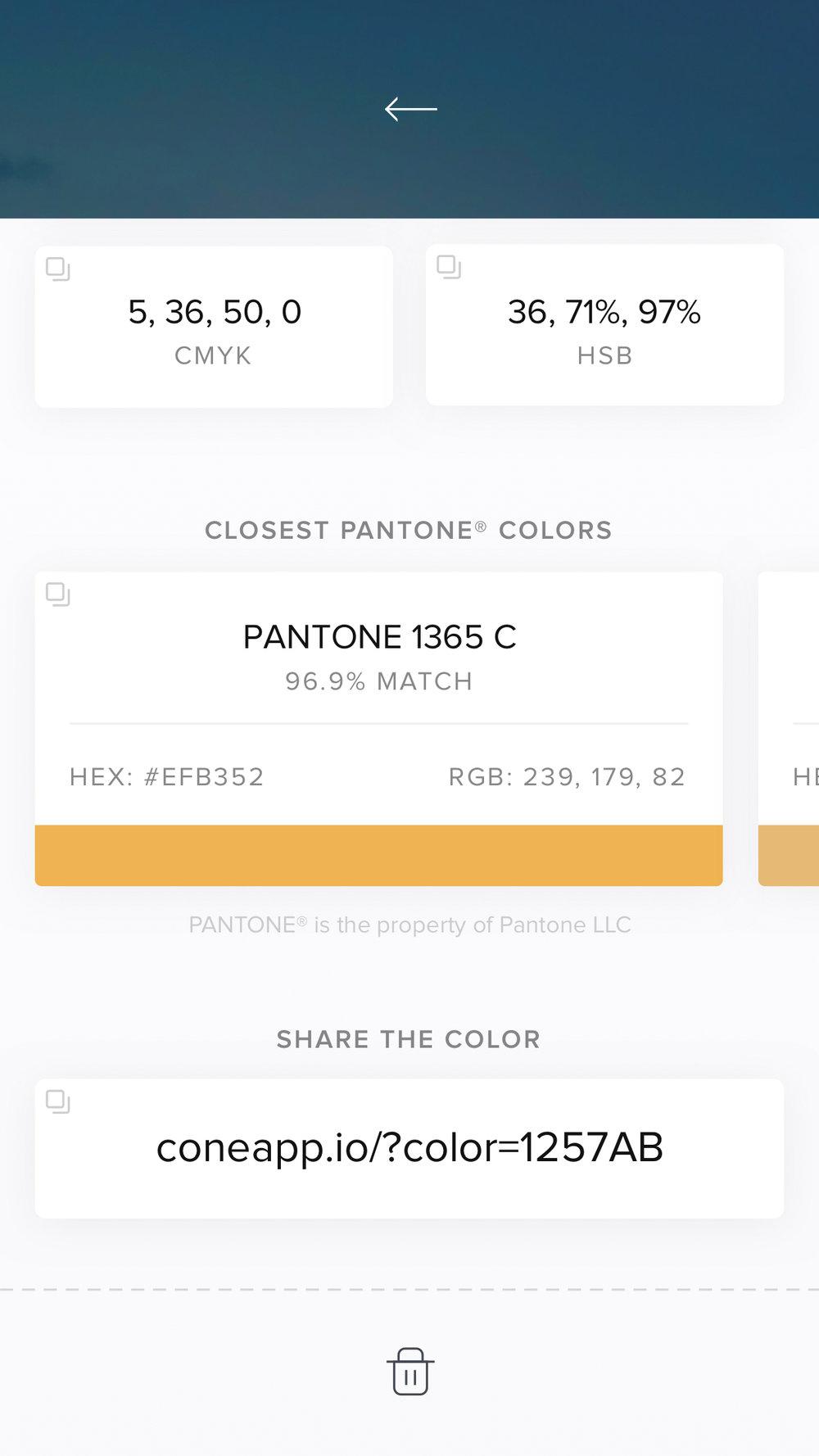 Closest Pantone Colors.jpg