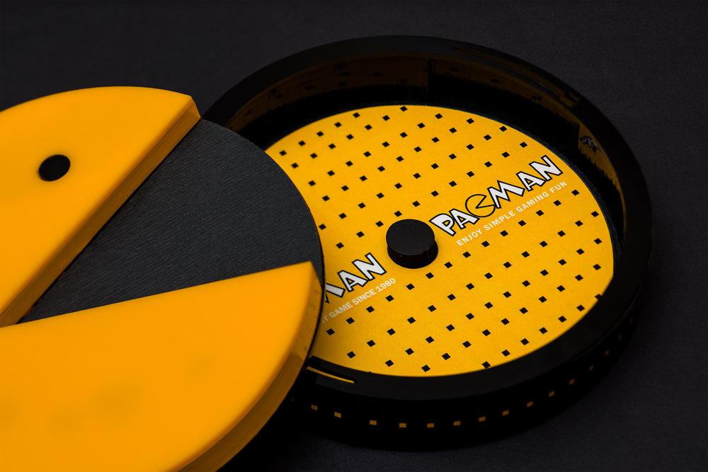 Pacman_Packaging_07.jpg
