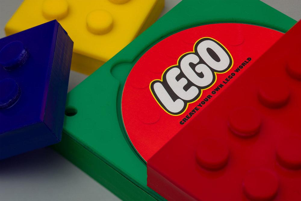 Lego_Packaging_04.jpg