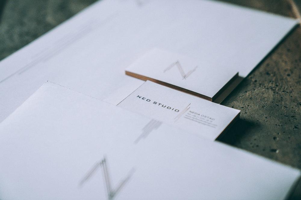 NED-Studio-03.jpg