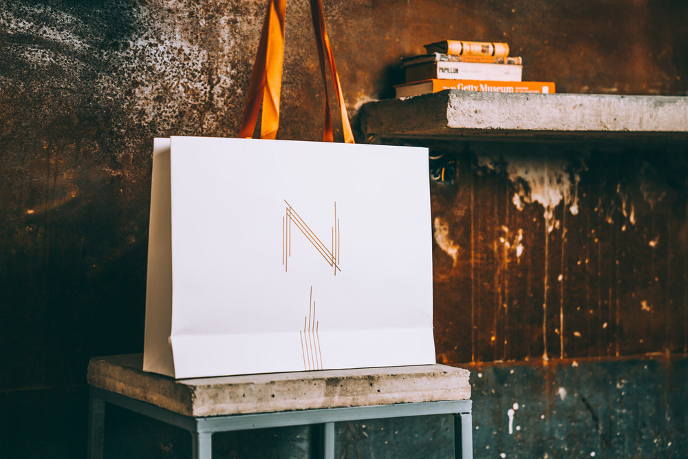 NED-Studio-07.jpg