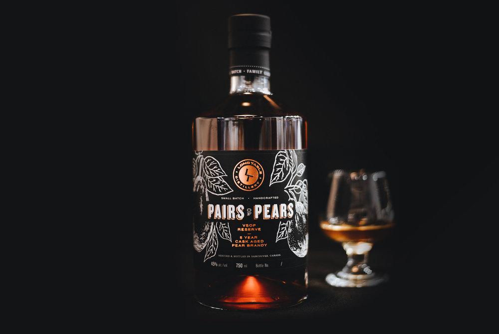 01-Long-Table-Distillery-Pairs-Of-Pears-Label-Packaging-Design.jpg