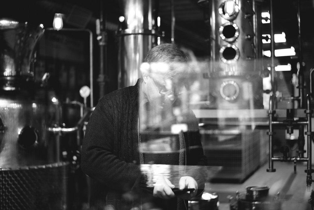 02-Long-Table-Distillery-Photography.jpg
