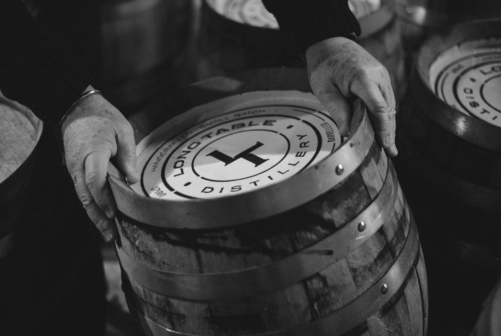 04-Long-Table-Distillery-Photography.jpg