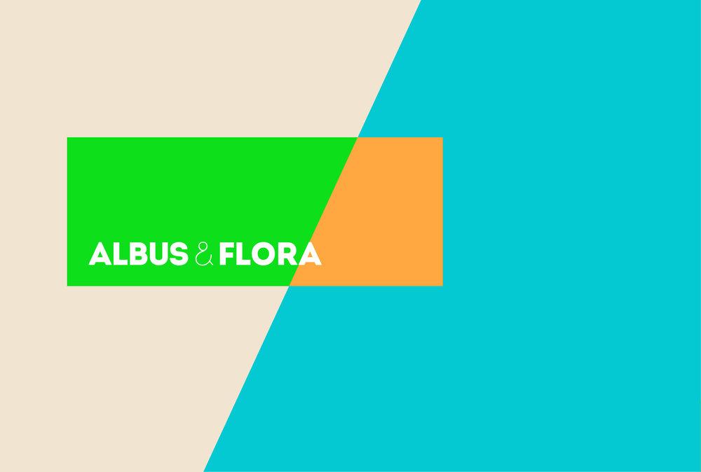 ALBUS_FLORA_language8_sanderson_bob.jpg