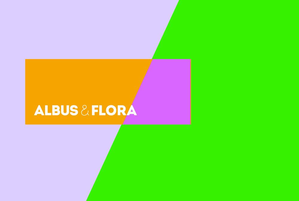 ALBUS_FLORA_language4_sanderson_bob.jpg