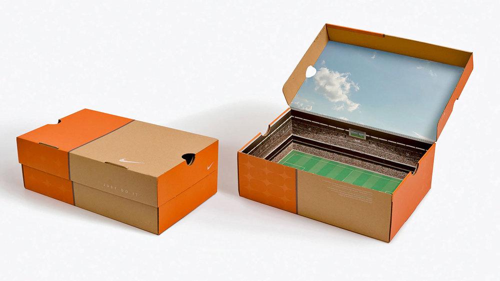 nikestadiumbox-1.jpg