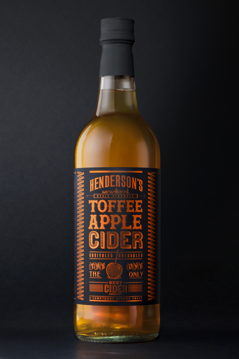 Hendersons+Redesign+Toffee+Apple.jpg