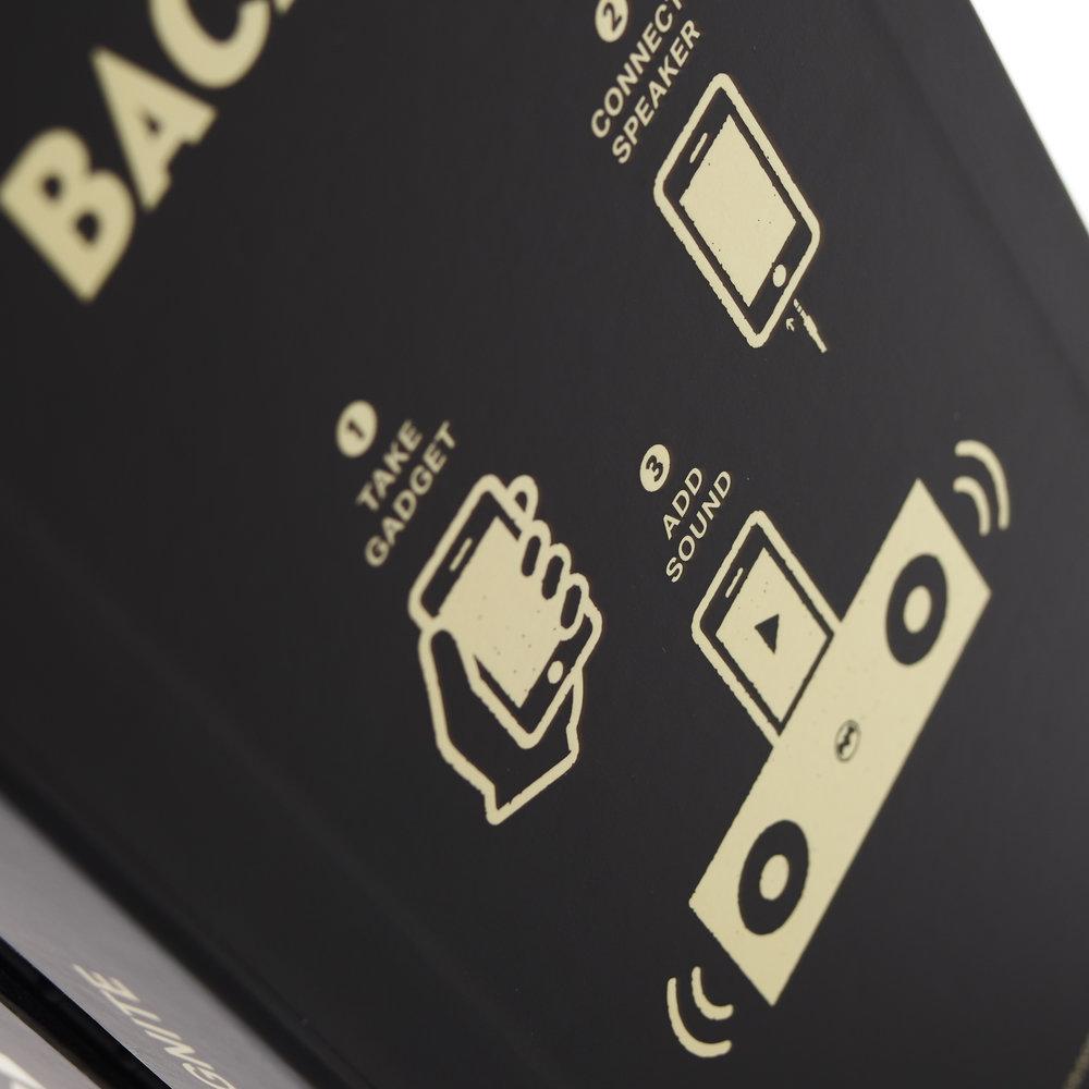 Bacardi-10.jpg