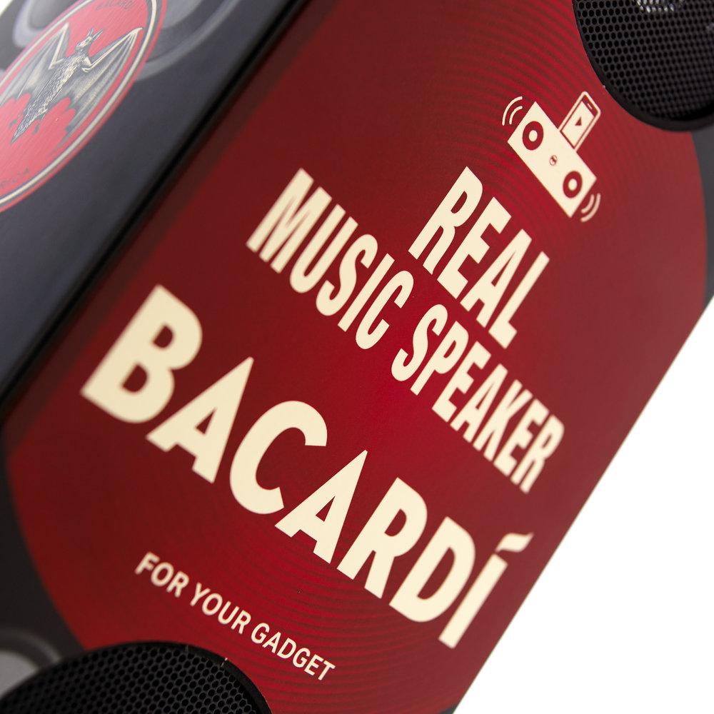 Bacardi-16.jpg