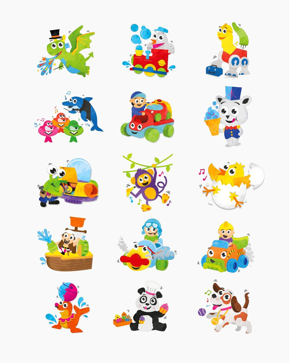 15Tomy_Characters3.jpg