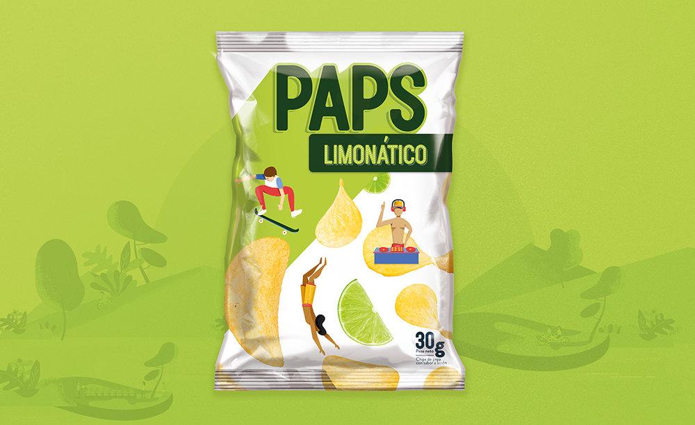 PapsLimonatico.jpg