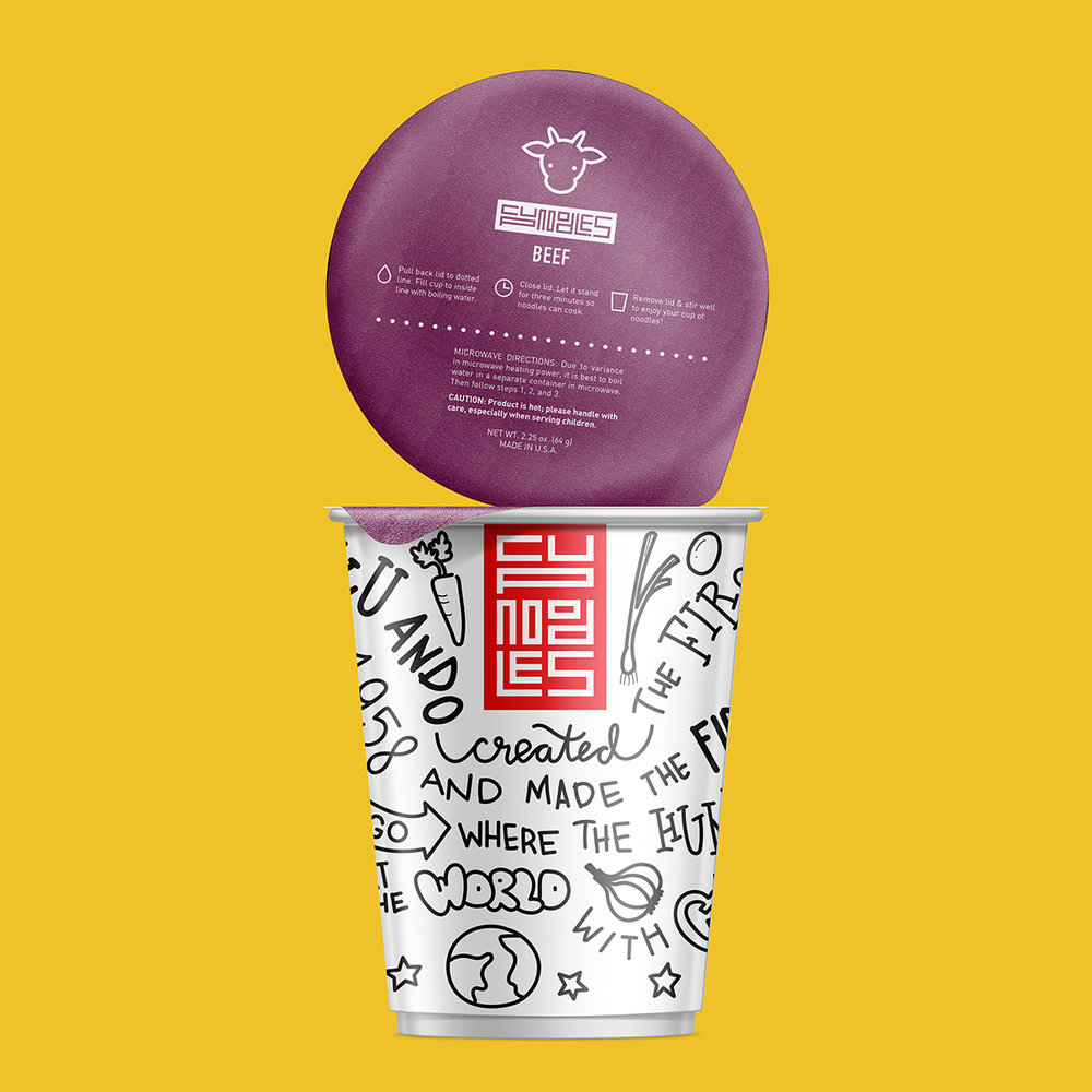 Cup-Noodles-03.jpg