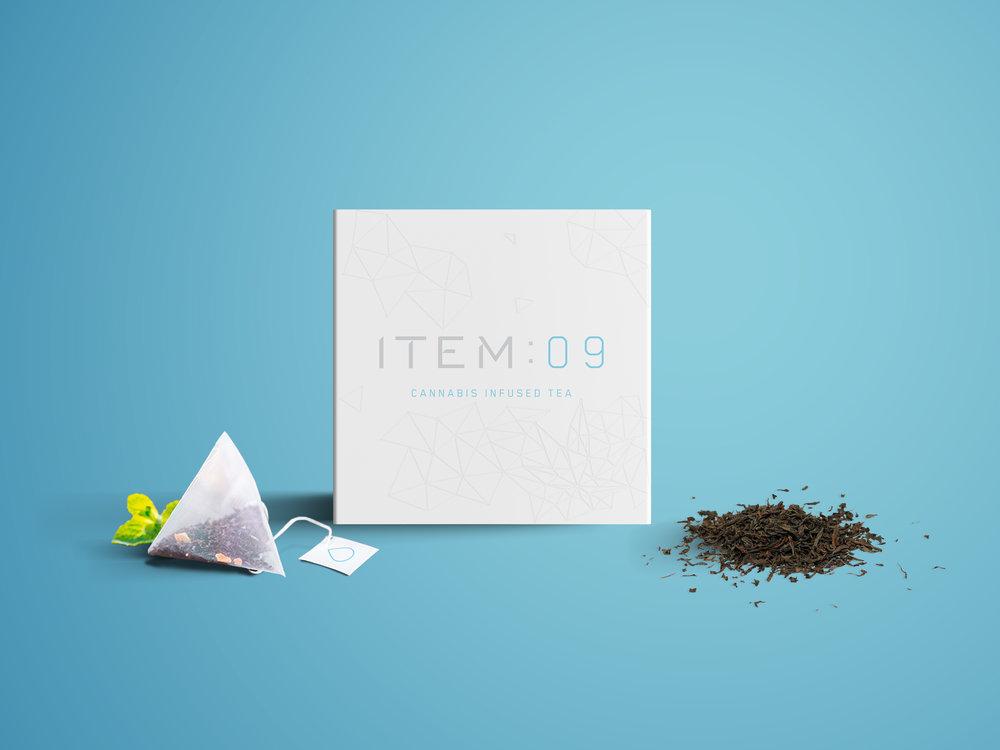 item9_tea.jpg