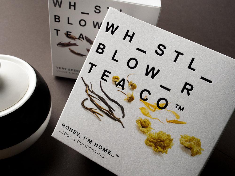 BlackSquidDesign_Whistle_Blower_Tea_Co_pack05.jpg