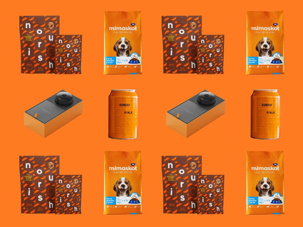 Artboard 1 copy 18-100.jpg