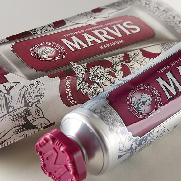 6_marvis-particolari-3.jpg