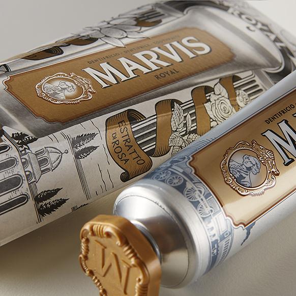 5_marvis-particolari-1.jpg