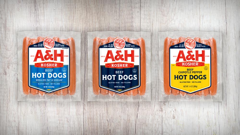 02_A&H_hotdog_lineup_x1800.png