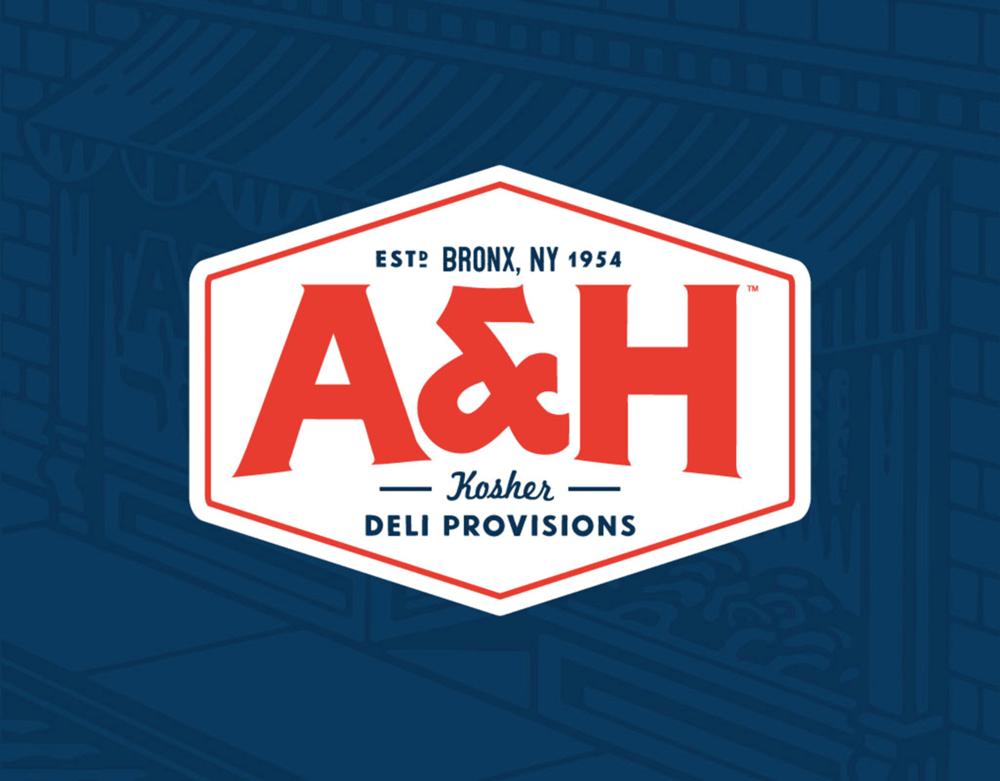 AH_Logo_Redesign_x1800.png