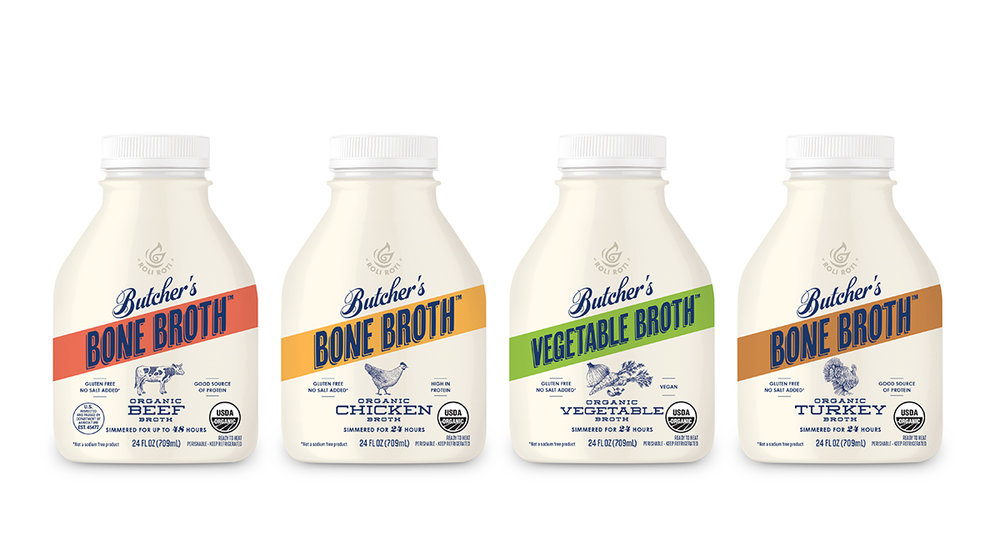 TCP_BUTCHERS_BONE_BROTH_FULL_RANGE_1.jpg