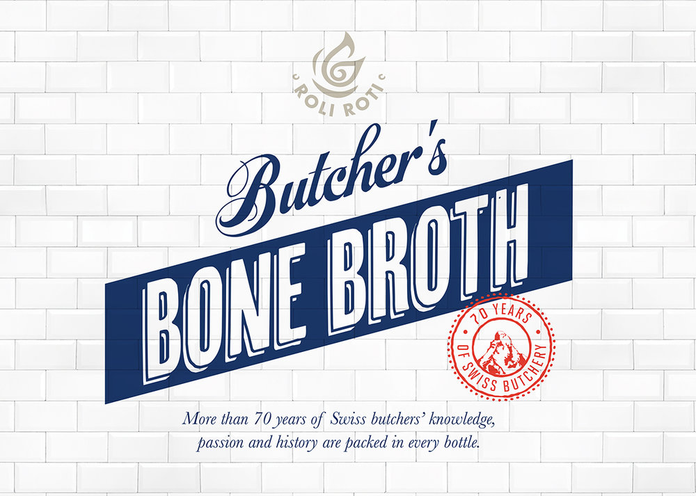 TCP_BUTCHERS_BONE_BROTH_IDENTITY.jpg