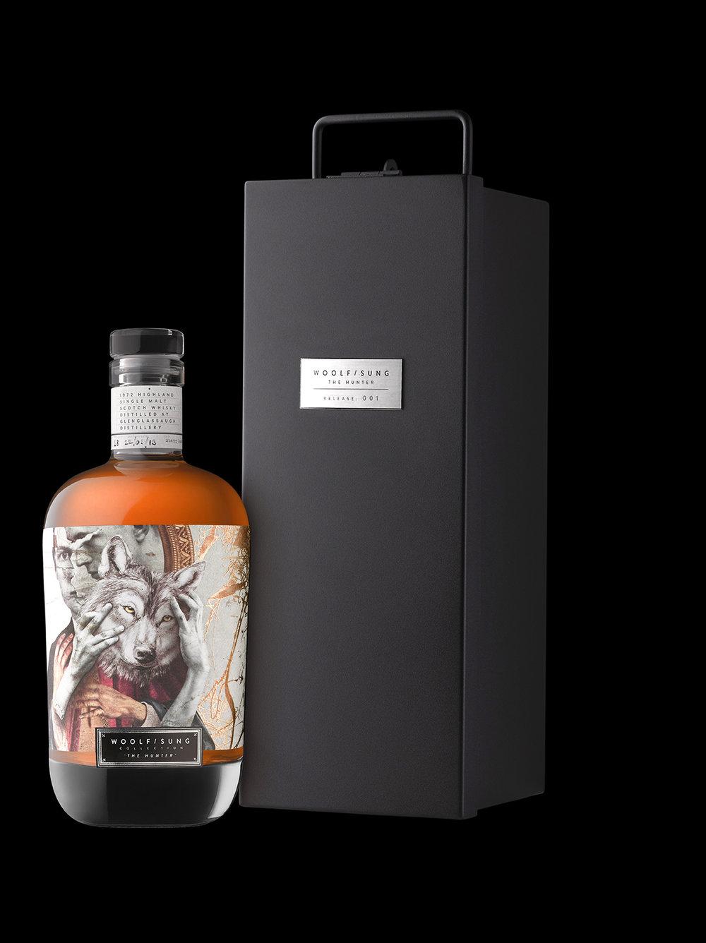 WoolfSung_Ltd_Ed_Box_bottle_on_black.jpg
