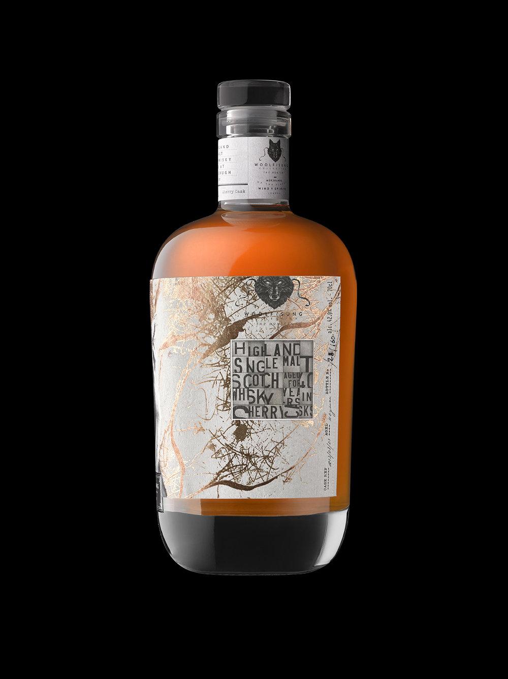 Woolf_Sung_whisky_Ltd_Ed_side_label_on_black.jpg