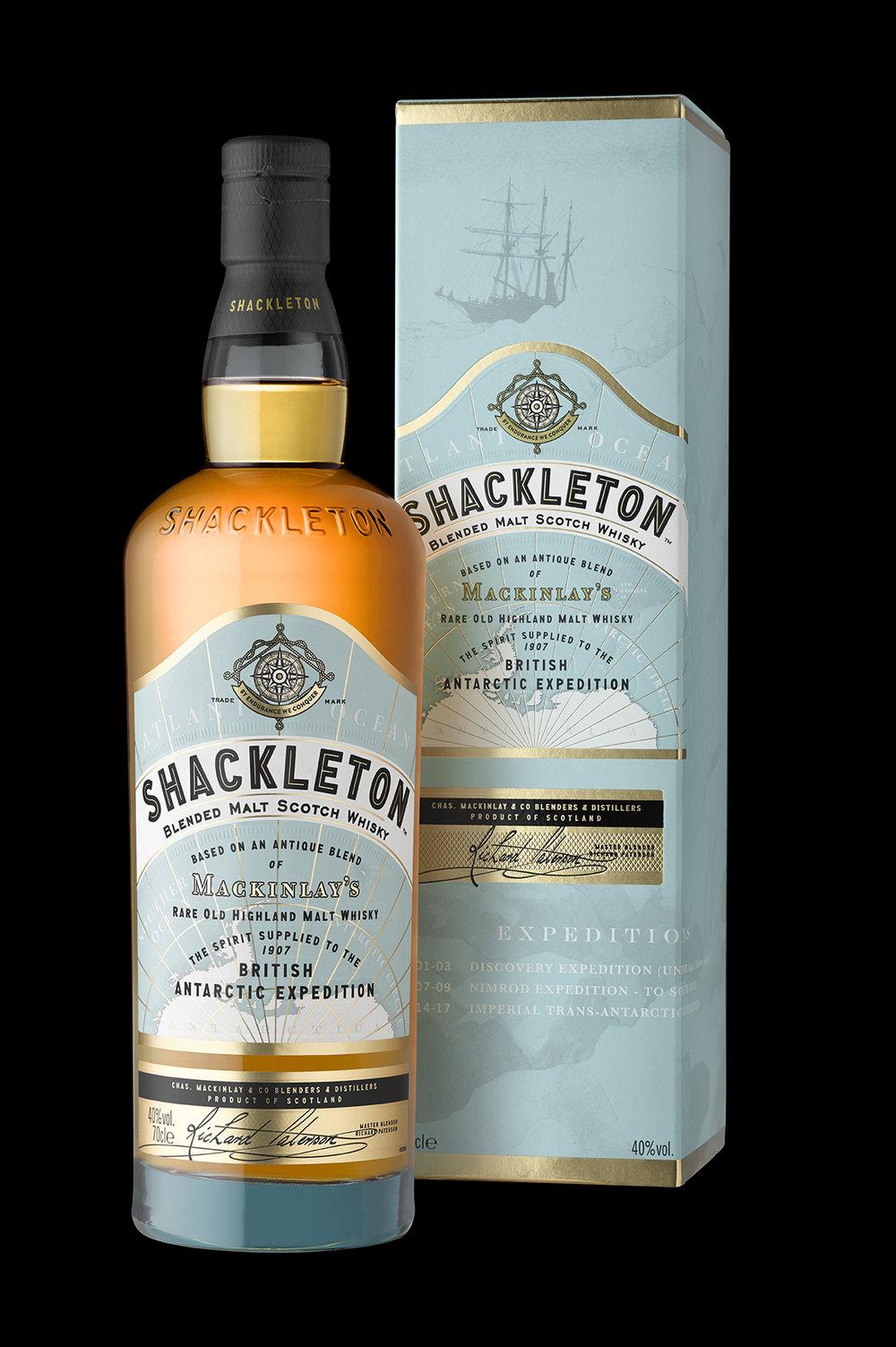 Shackleton_box_bottle_on_black.jpg