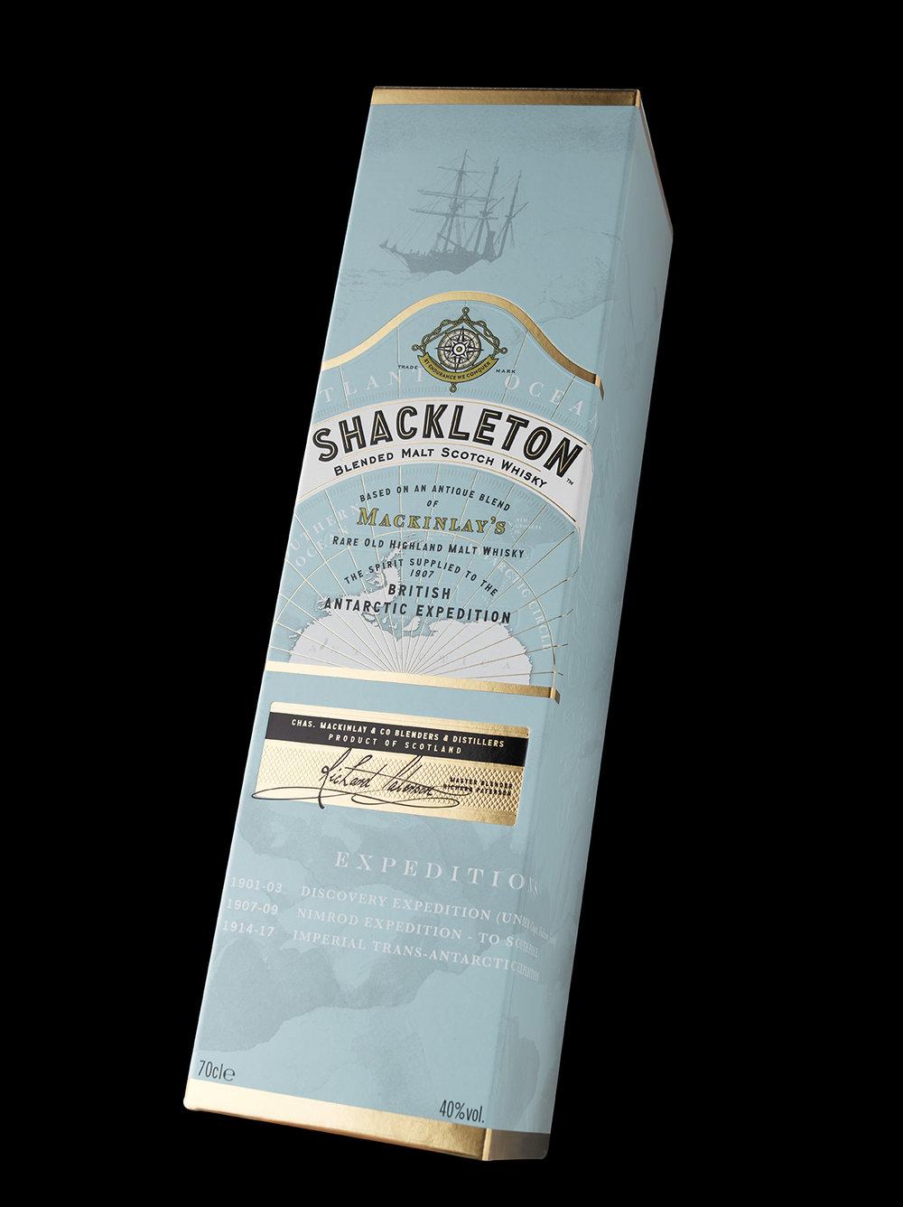 Shackleton_box_angled_on_black.jpg