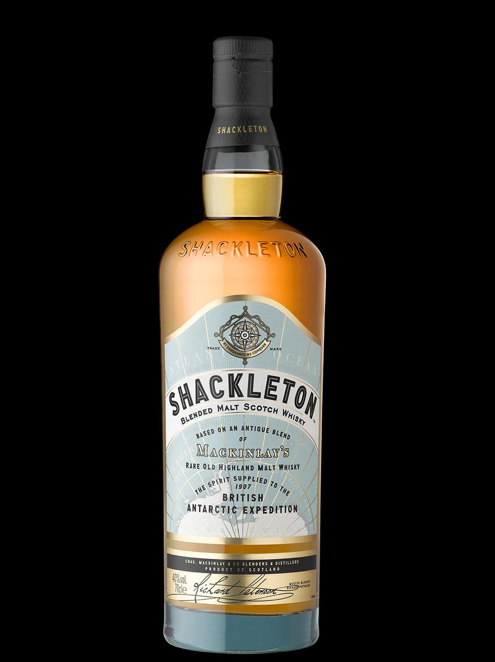 Shackleton_Bottle_straight_on_on_black.jpg