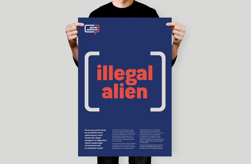 DA_poster.jpg