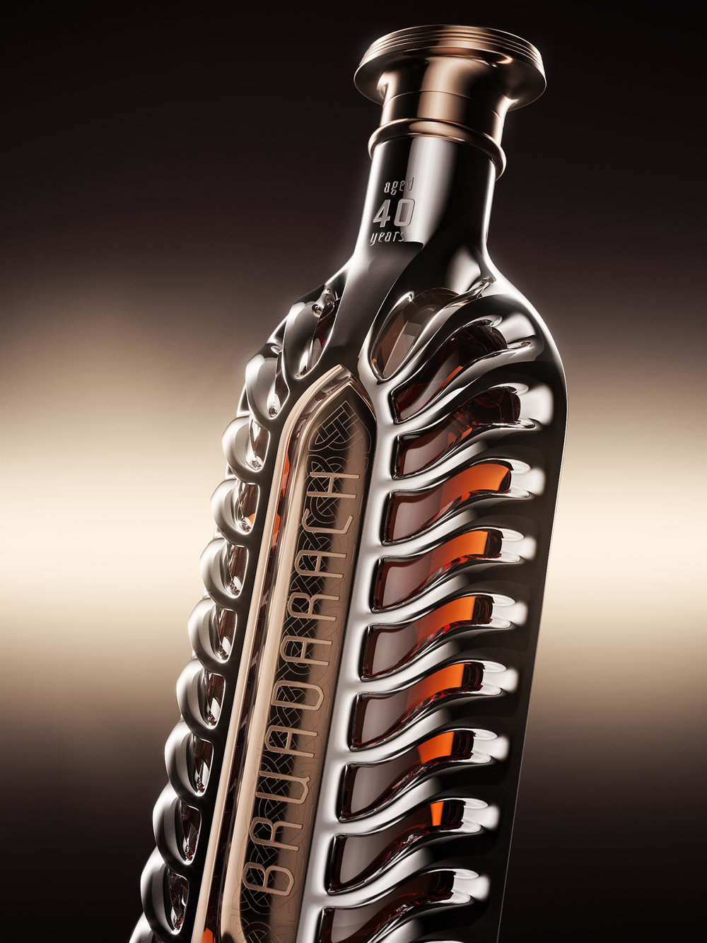 Luxury_whisky_glass_packaging_4.jpg