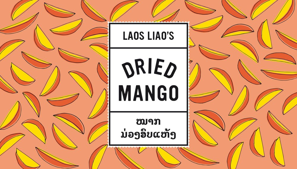 Laos003.jpg