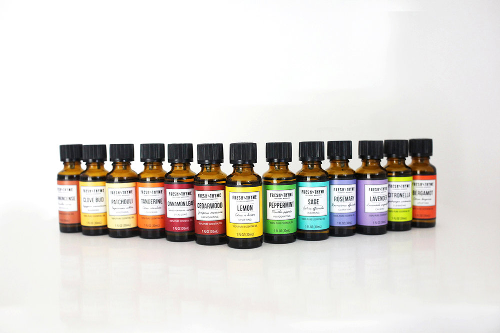 TCP_FT_ESSENTIAL_OILS_RANGE_1.jpg