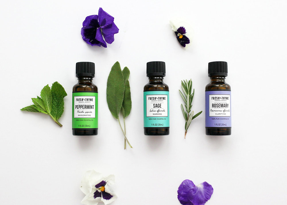 TCP_FT_ESSENTIAL_OILS_TRIO_1.jpg