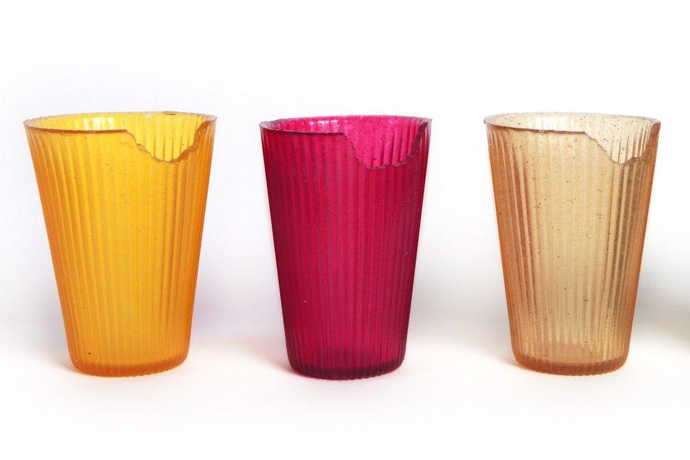 cups-edible-loliware.jpg