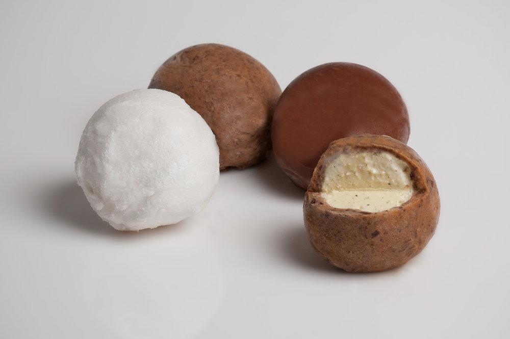 WIKICELL_Coconut-Mango.Vanilla-Choco.Vanilla-CookieDough+©PHASE_ONE_PHOTOGRAPHY.jpg