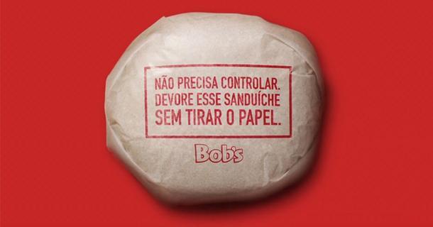 edible-packaging.jpg