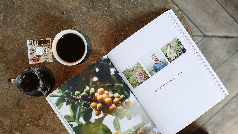 Verve-Farmlevel-Magazine-4-Colony.jpg