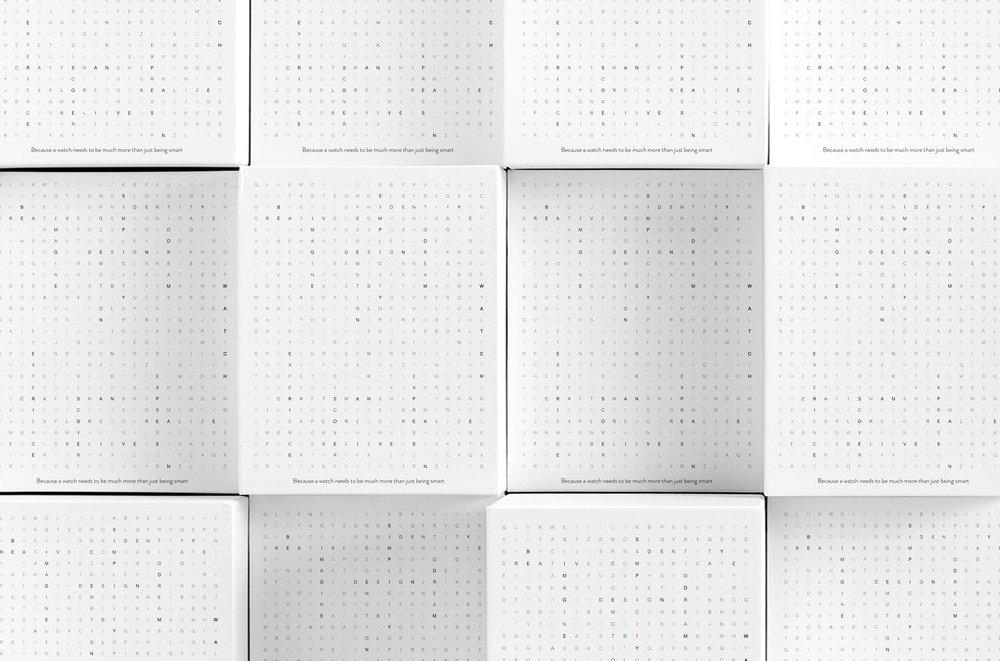 16_all white.jpg