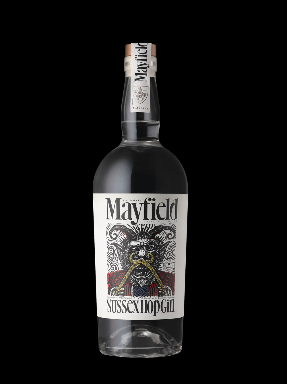 Mayfield_Gin_straight_on_on_black.jpg