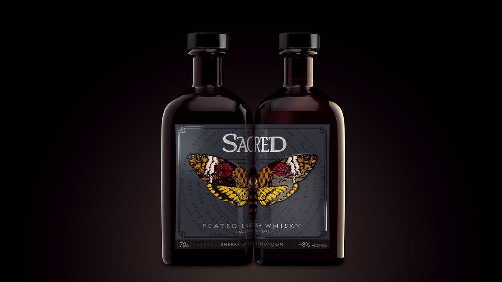 Hawkmoth_Facing_Bottles_Both_Black.jpg