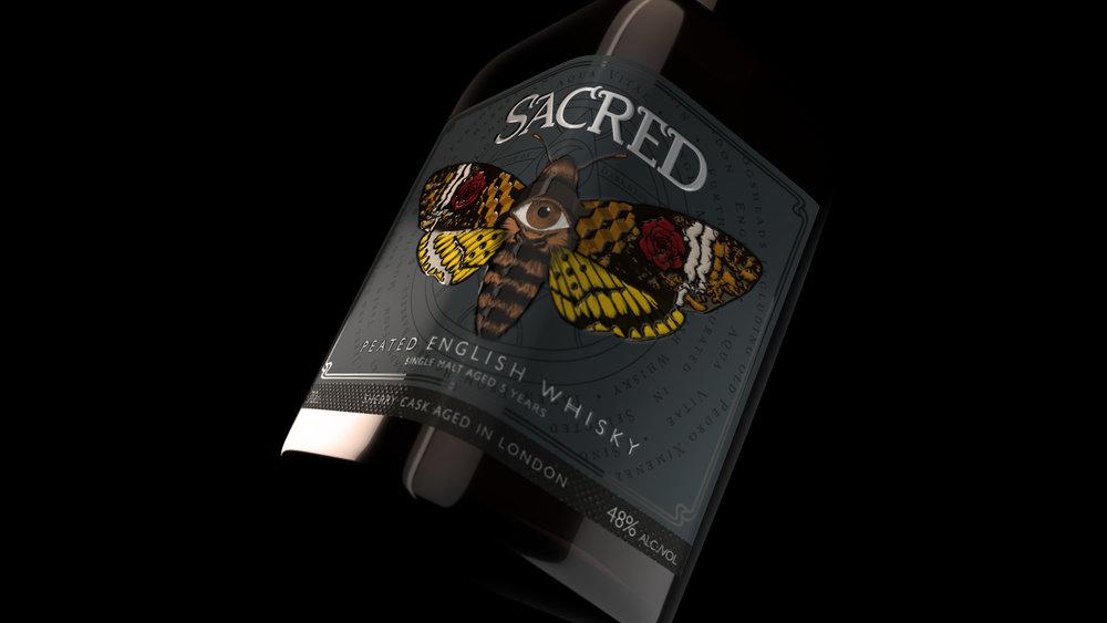 Whiskey_Bottle_Sacred_Label_Angle_Hawkmoth_centered.jpg