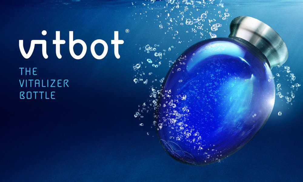 Vitbot_0.jpg