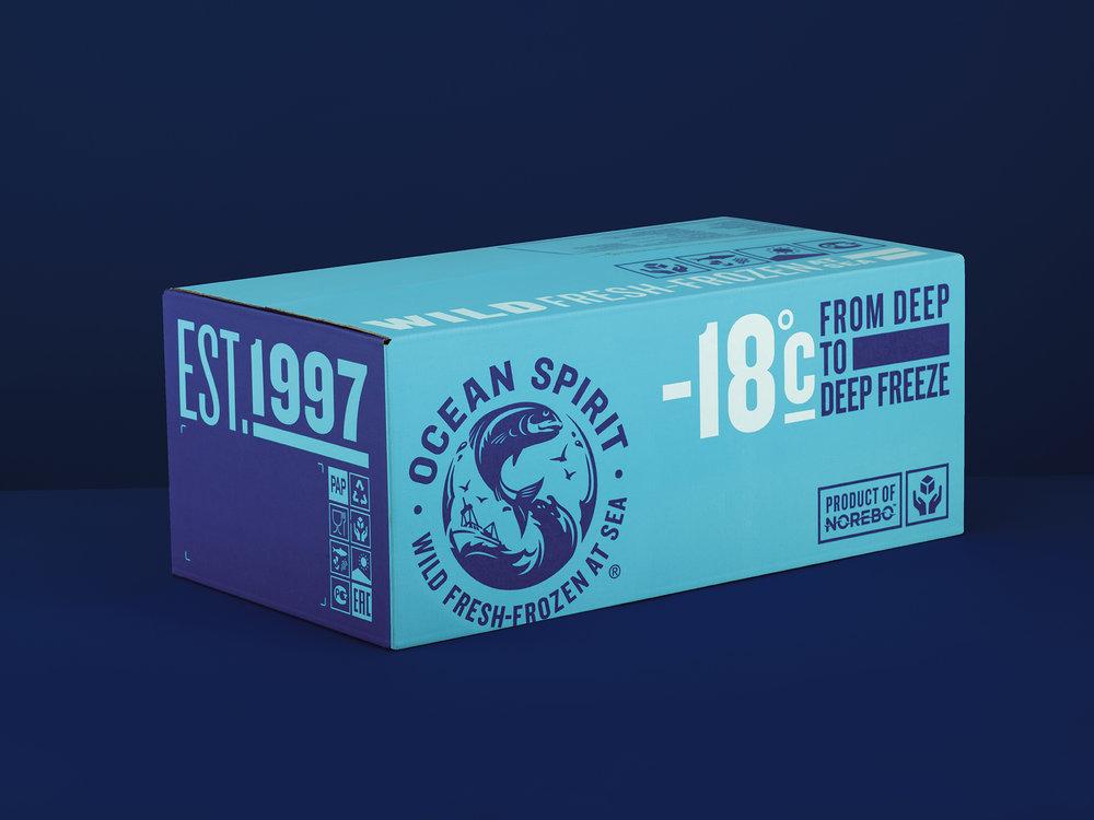 Ocean_Spirit_-_Packaging.jpg