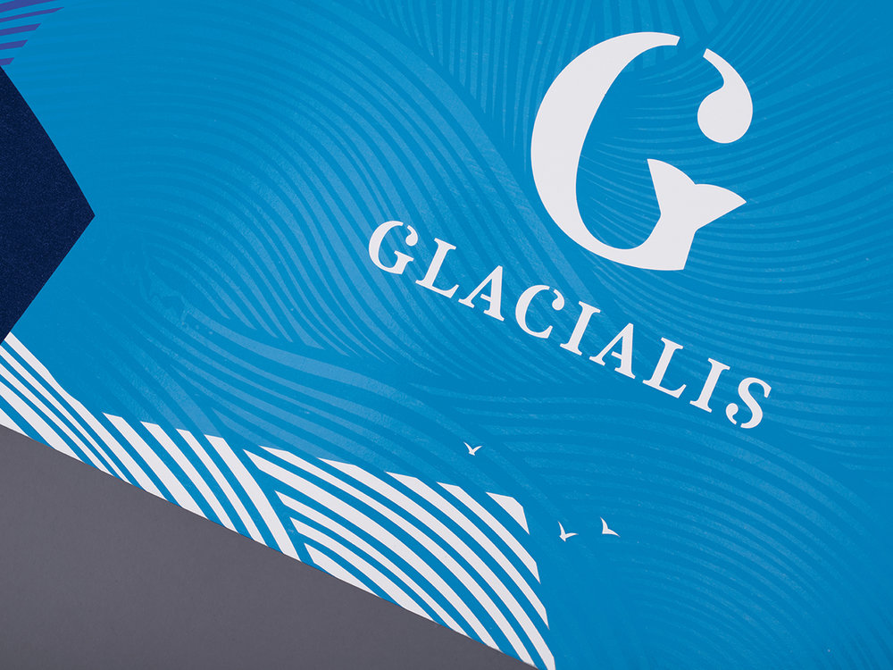 Glacialis_-_Inner_Packaging_Close_Up.jpg