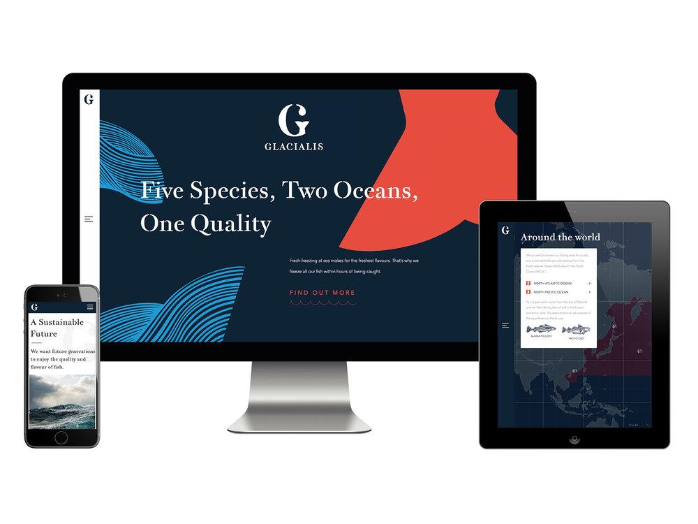 Glacialis_-_Website.jpg