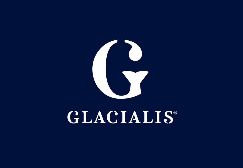 Glacialis_-_Logo.jpg