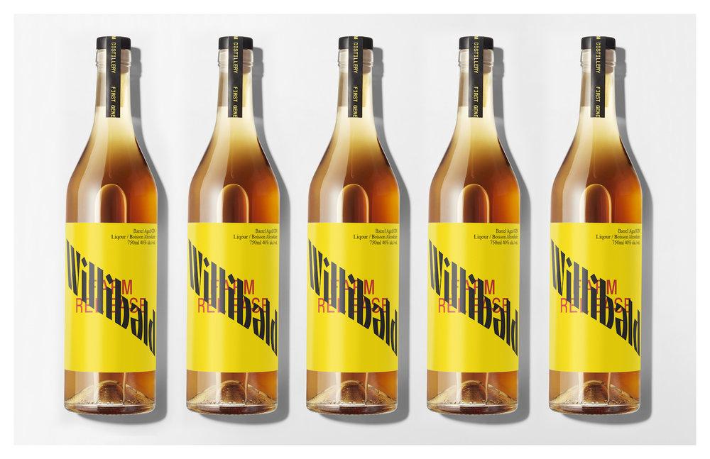 willibald-2.jpg